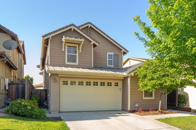 940 Campfire Circle, Rocklin, CA 95765 - MLS#: 18032530