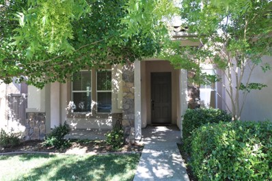 9745 Summer Glen Way, Elk Grove, CA 95757 - MLS#: 18032535