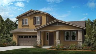 2270 Frank Blondin Lane, Tracy, CA 95377 - MLS#: 18032541
