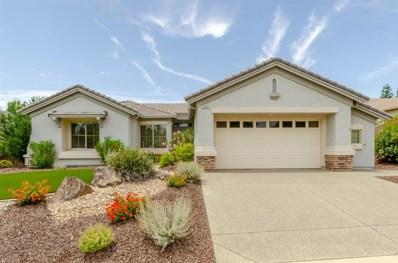 2000 Gatehouse Lane, Lincoln, CA 95648 - MLS#: 18032552