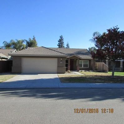 4012 Meadow Brook Lane, Salida, CA 95368 - MLS#: 18032555