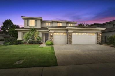 4166 Golden Pond Way, Rancho Cordova, CA 95742 - MLS#: 18032558