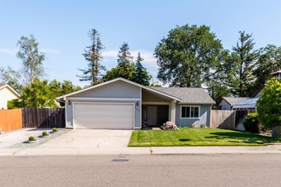 7021 Mountainside Drive, Citrus Heights, CA 95621 - MLS#: 18032575