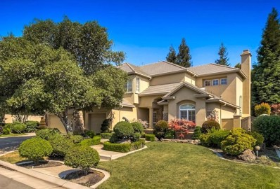 5028 Spanish Bay Circle, Stockton, CA 95219 - MLS#: 18032583