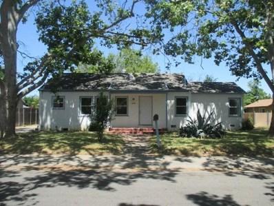 2705 21 St Avenue, Sacramento, CA 95820 - MLS#: 18032591