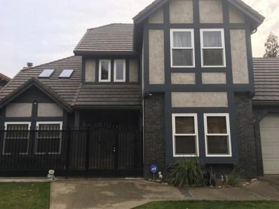2330 Canyon Creek Drive, Stockton, CA 95207 - MLS#: 18032592