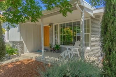 5519 20th Avenue, Sacramento, CA 95820 - MLS#: 18032596