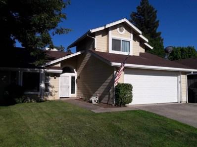 6 Rio Campo Court, Sacramento, CA 95834 - MLS#: 18032599