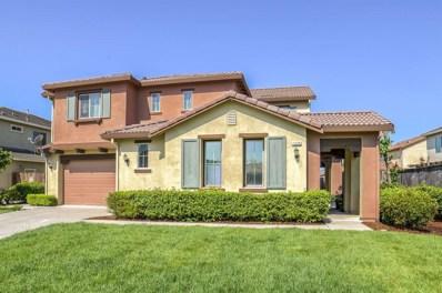 1026 Saunders Court, Galt, CA 95632 - MLS#: 18032603