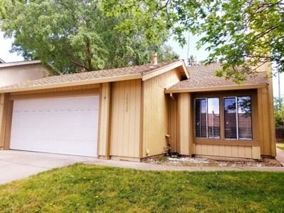 10628 Apple Grove Way, Rancho Cordova, CA 95670 - MLS#: 18032604