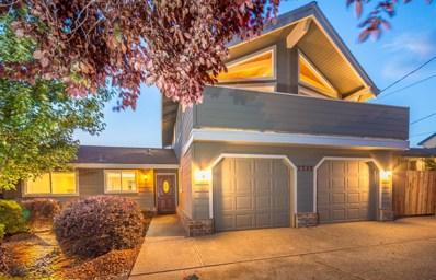 7735 Sierra Drive, Granite Bay, CA 95746 - MLS#: 18032609