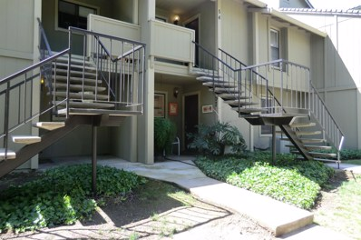 720 Sunrise Avenue UNIT 53, Roseville, CA 95661 - MLS#: 18032615