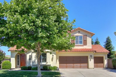 5223 Luttig Court, Elk Grove, CA 95757 - MLS#: 18032628