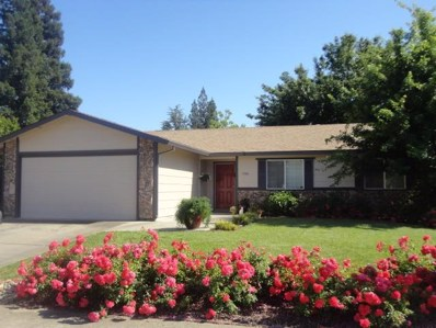 9064 Westeria Way, Orangevale, CA 95662 - MLS#: 18032638