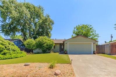 2041 Rossmoor Drive, Rancho Cordova, CA 95670 - MLS#: 18032640
