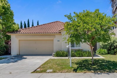 10233 Rubicon Avenue, Stockton, CA 95219 - MLS#: 18032644