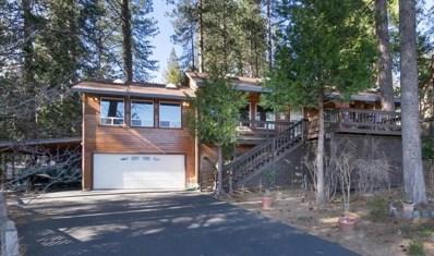 4972 Loch Leven Drive, Pollock Pines, CA 95726 - MLS#: 18032646