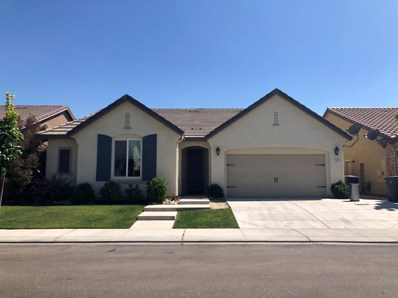 2872 Westport Circle, Oakdale, CA 95361 - MLS#: 18032670