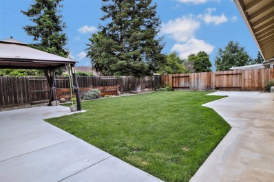 874 Magnetite Way, Waterford, CA 95386 - MLS#: 18032672