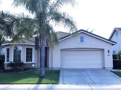 5733 Beadnell Way, Sacramento, CA 95835 - MLS#: 18032673