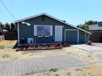 5344 E Washington Street, Stockton, CA 95215 - MLS#: 18032677