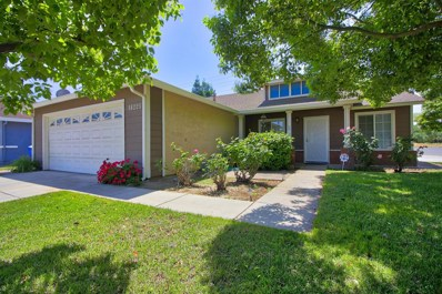 16225 Summit Court, Delhi, CA 95315 - MLS#: 18032686