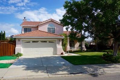 1125 Duck Blind Circle, Newman, CA 95360 - MLS#: 18032688
