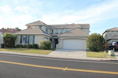 5905 Matina Drive, Elk Grove, CA 95757 - MLS#: 18032694
