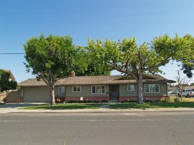20362 1st Street, Hilmar, CA 95324 - MLS#: 18032705