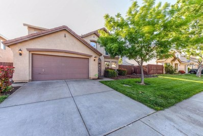 10964 Woolwich Way, Mather, CA 95655 - MLS#: 18032708