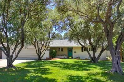 4120 Boone Lane, Sacramento, CA 95821 - MLS#: 18032713