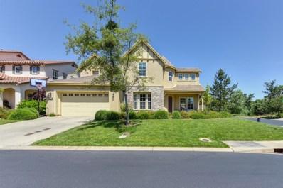 715 Stanfel Place, El Dorado Hills, CA 95762 - MLS#: 18032719