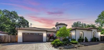 5740 Feitser Lane, Orangevale, CA 95662 - MLS#: 18032731