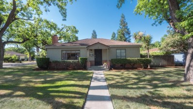 424 Bonita Avenue, Modesto, CA 95354 - MLS#: 18032767
