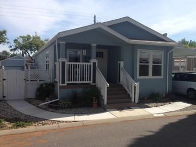 29 Schooner Ln, Modesto, CA 95356 - MLS#: 18032775