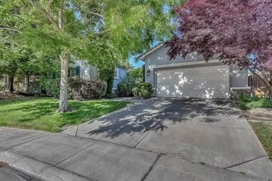 6211 Riverbank Circle, Stockton, CA 95219 - MLS#: 18032776