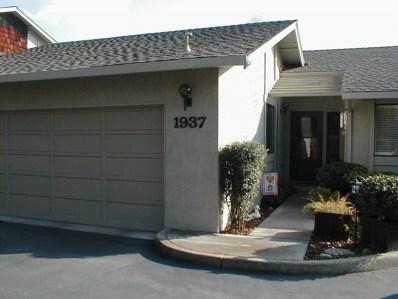 1937 Berkeley Avenue, Turlock, CA 95382 - MLS#: 18032779