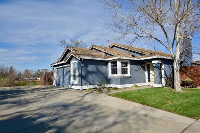 2380 Forest Oaks Court, Lincoln, CA 95648 - MLS#: 18032783