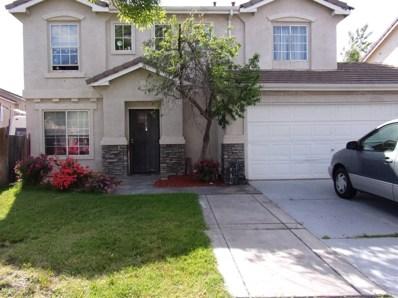 755 Bogetti Lane, Tracy, CA 95376 - MLS#: 18032787