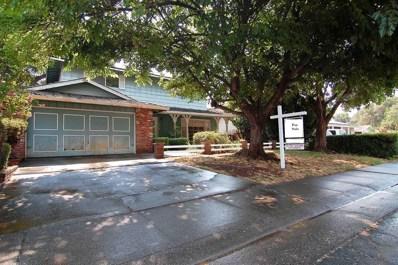 6476 Woodhills Way, Citrus Heights, CA 95621 - MLS#: 18032805