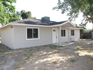 3883 Emerson, Acampo, CA 95220 - MLS#: 18032806
