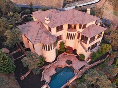 1538 Casa Vista Drive, El Dorado Hills, CA 95762 - MLS#: 18032808