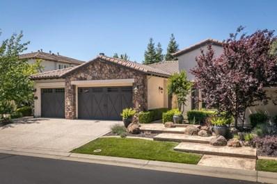 1921 Eagle Glen Drive, Roseville, CA 95661 - MLS#: 18032809