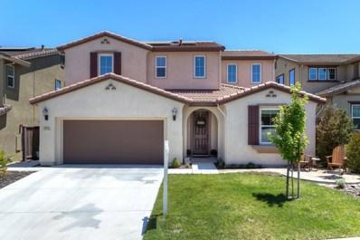6405 Guidon Court, Rocklin, CA 95765 - MLS#: 18032815