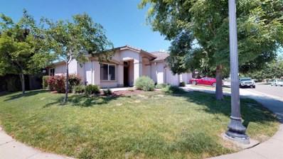 1475 Dreamy Way, Sacramento, CA 95835 - MLS#: 18032817