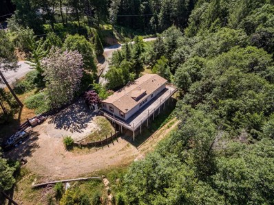 1077 R And R Place, Colfax, CA 95713 - MLS#: 18032820