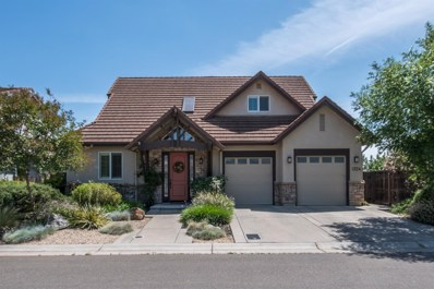 1324 Cassel Lane, Davis, CA 95616 - MLS#: 18032830