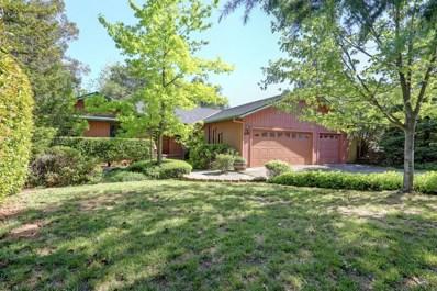 3591 Eagle View Drive, Cameron Park, CA 95682 - MLS#: 18032836