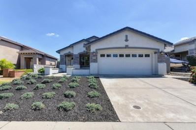 1479 Strabane Way, Folsom, CA 95630 - MLS#: 18032845
