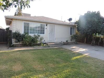 3006 E Center Street, Acampo, CA 95220 - MLS#: 18032858